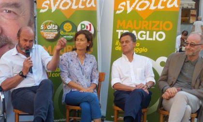 Elezioni di Como: Traglio smentisce la sua candidatura nel centrodestra