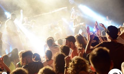 Lambrock Festival, si è conclusa la sesta edizione