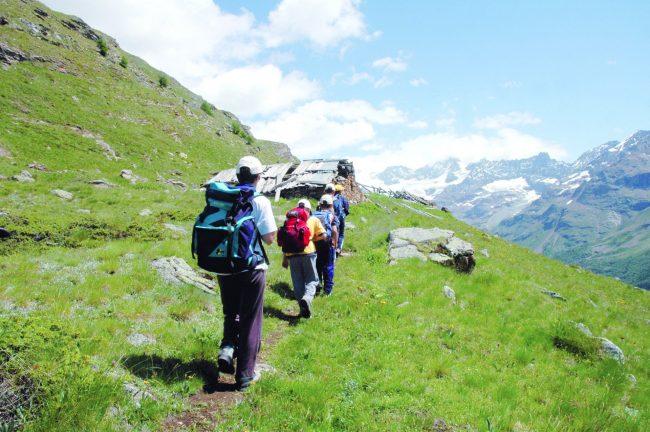 Università del Monte di Brianza un incontro a Bosisio