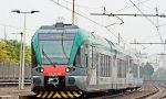 Lunedì nero per i pendolari: sciopero dei treni in Lombardia di otto ore