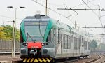 Sciopero dei treni domenica 14 luglio