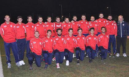 Calcio Minore il consiglio regionale ha stabilito i gironi 2017/18
