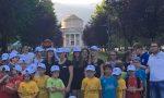 Pallacanestro giovanile a Como il 18 settembre il gran finale del Trofeo del Centenario di Minibasket