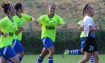 San Marino Cup 2017 pronto riscatto per il Como2000