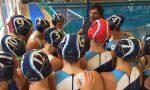 Rane Rosa Como U19 svanisce il sogno finali tricolori