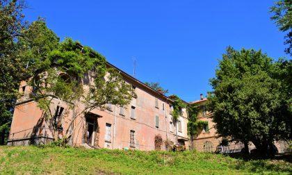 Il recupero di Villa Padulli passa anche per le attività nel parco: un ricco calendario che inizia a giugno