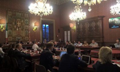 Consiglio comunale: due vicepresidenti donna per Como