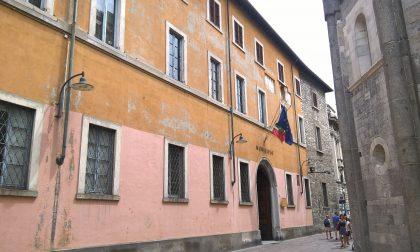 Un tratto dei giardini di viale Varese omaggerà il prof. Paolo Maggi