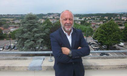 La svolta, appalto revocato: Arosio resta sindaco di Cantù