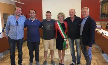 """Confesercenti scrive al sindaco di Erba: """"No al mercato di Forte dei Marmi"""""""