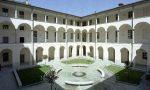Insubria: convegno sugli ordinamenti italiano e tedesco