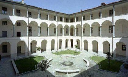 Notte dei ricercatori 2020, anche l'Università dell'Insubria è in prima linea