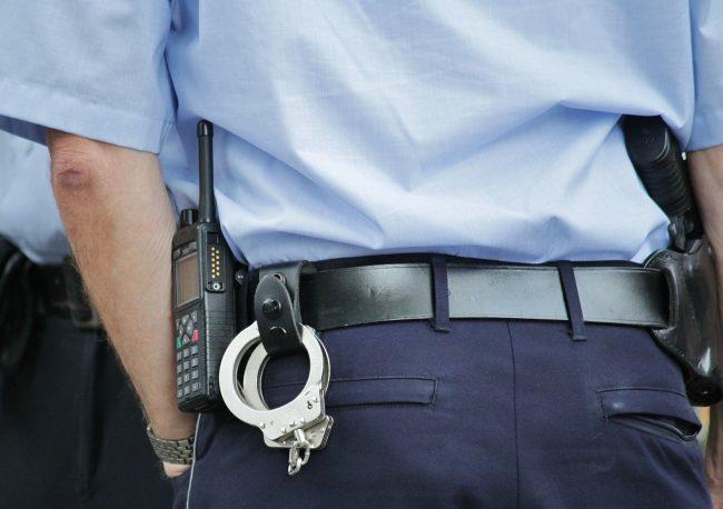 Traffico di droga dal Marocco all'Italia: 21 arresti a Bologna