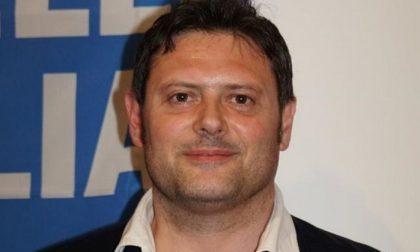 """Fratelli d'Italia punge Arosio: """"Amareggiati per la nuova Giunta di Cantù"""""""