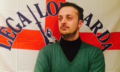 Arosio rimane sindaco di Cantù. La Lega Nord esulta
