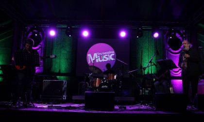 Tremezzina Music Festival 2017: date e programma completo
