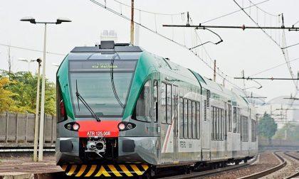 Trenord, arrivano 160 nuovi treni e un investimento di 1,6 miliardi