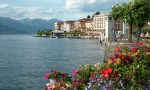 Cosa fare a Como e provincia: gli eventi del weekend (17-18 OTTOBRE 2020)