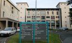 Ospedale di Erba sì alle visite ai degenti ma col Green pass