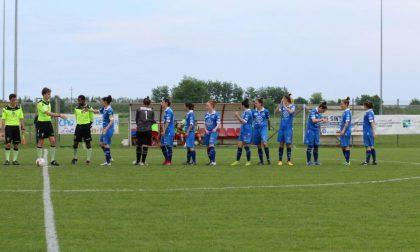 Calcio Femminile: definito il girone del Como 2000 in serie B