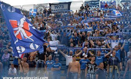 Calcio Como: è il giorno del girone e degli abbonamenti