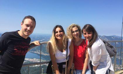 """Parte il conto alla rovescia per la terza edizione di """"Lecco, Lago e Stelle 2017"""""""