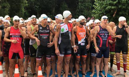 Hard Sprint Bellagio Magreglio: prima edizione di grande successo. FOTO e VIDEO