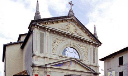 Addio a Giuseppe Bernasconi: era la colonna del coro di Villa Guardia