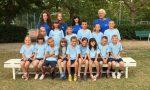 Un torneo di burraco per i bambini di Cernobyl
