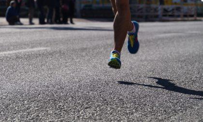 Corri Carugo arriva alla dodicesima edizione