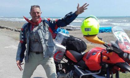 Giorgio Masocco a La Zanzara: fioccano insulti