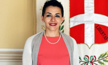 """Como, l'assessore Simona Rossotti: """"Prima i rifiuti, poi potremo pensare in grande"""". INTERVISTA"""