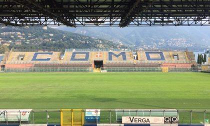Como calcio il 10 settembre si svelerà il calendario della serie C 2020/21