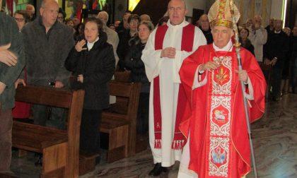 E' morto il Cardinale Tettamanzi: fu arcivescovo di Milano dal 2002 al 2011