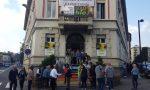 Expo Sana apre venerdì a Mariano Comense