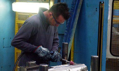 Avvii e cessazioni d'impresa nel 2020: in provincia di Como è nato il 19,7% in meno delle aziende