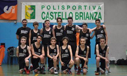 Basket Antoniana la Promozione scatta il 5 ottobre