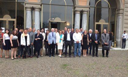 Premio Antonio Fogazzaro: ecco i vincitori