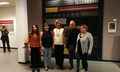 """""""Per non perdere il filo"""": il Museo della seta promuove la riscoperta della tradizione serica"""