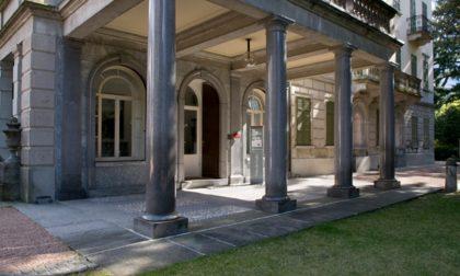 Gite fuori porta: a Bellinzona una mostra di Honoré Daumier
