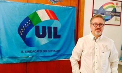 Rapporto UIL, nel comasco si registra una ripresa economica