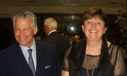 Morto l'ex sindaco di Como Antonio Spallino