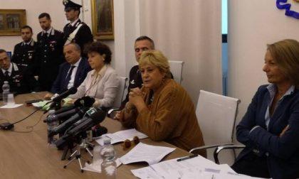 'Ndrangheta, le parole del procuratore aggiunto Zanetti