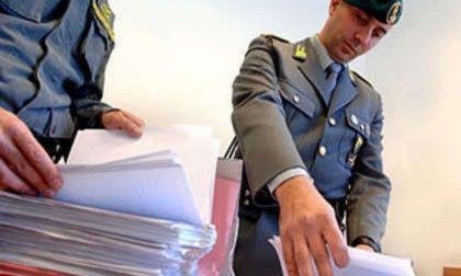 Dipendente pubblico sfrutta la Legge 104 per andare a Dubai