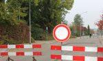 Modifiche della viabilità a Como: le strade interessate