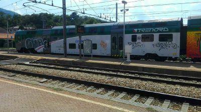 Elettrificazione linea ferroviaria Como-Cantù-Lecco: il Governo si impegna a finanziare il progetto