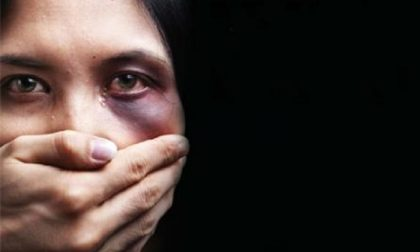 """""""L'arte contro la violenza"""", evento online contro la violenza sulle donne"""