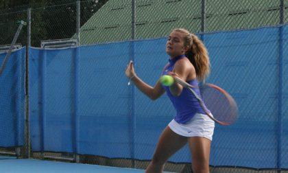 Tennis Open oggi le semifinali con i big