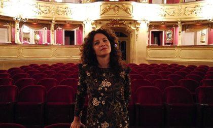 Teatro Sociale, Fedora Sorrentino si dimette: il saluto ai comaschi