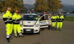 Protezione civile di Como ha il suo regolamento